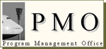 Program Management Office logo